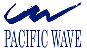 Pacific Wave Inc.